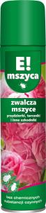 BROS Płyn w aerozolu E! mszyca, spray 250ml