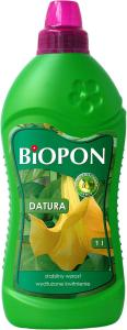 BIOPON Nawóz do datury 1L