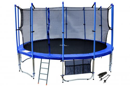 Trampolina_Sonifit_14FT_Normal_01.jpg