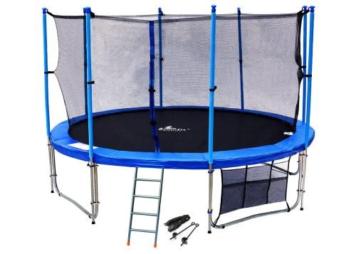 Trampolina_Sonifit_12FT_Normal_01.jpg